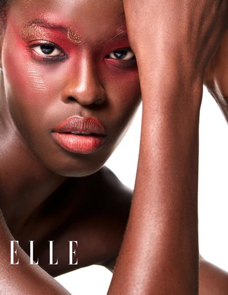 Creative-Space-Artists-photo-agency-NYC-photographer-representative-Emil-Sinanagic-Elle-Magazine-2.png