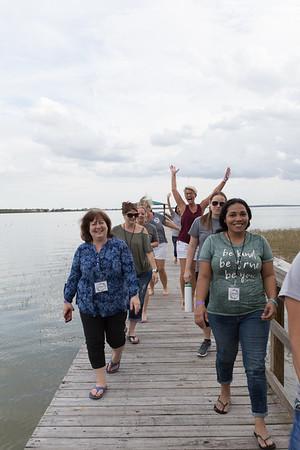 Lake Placid Retreat 2019
