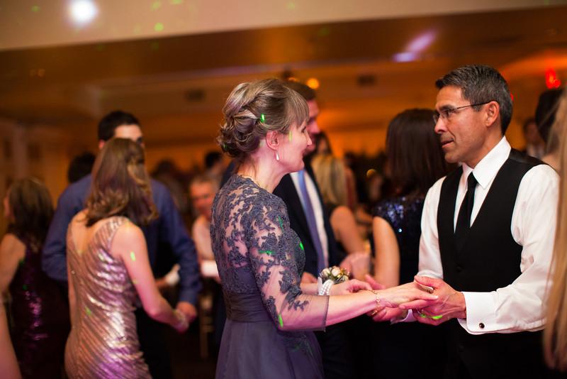 Torres Wedding _Reception  (274).jpg