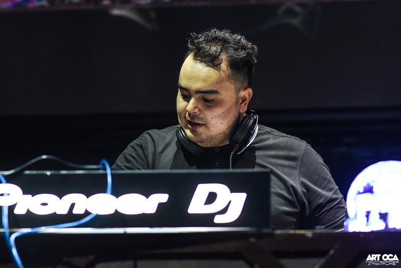 SML DJ Spinoff Finals 2017-84.jpg