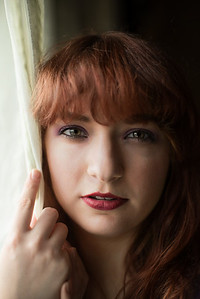 Hayley Model