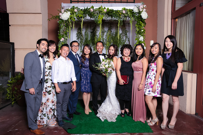 Quang+Angie (47 of 75).jpg