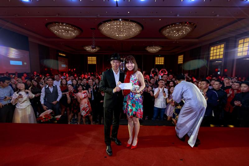 AIA-Achievers-Centennial-Shanghai-Bash-2019-Day-2--765-.jpg