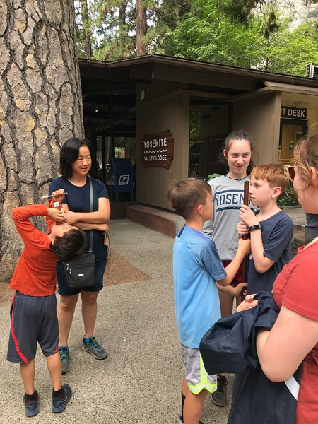 kam7-2019-Yosemite-5.JPG