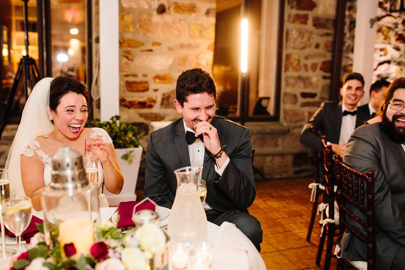 Gabriella_and_jack_ambler_philadelphia_wedding_image-1068.jpg