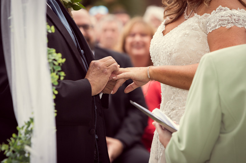Carson Wedding-77.jpg