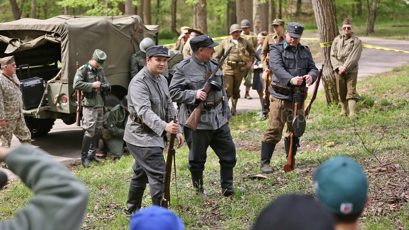 MOH Grove WWII Re-enactment May 2018 (818).JPG