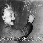 einstein-chalkboard.jpg