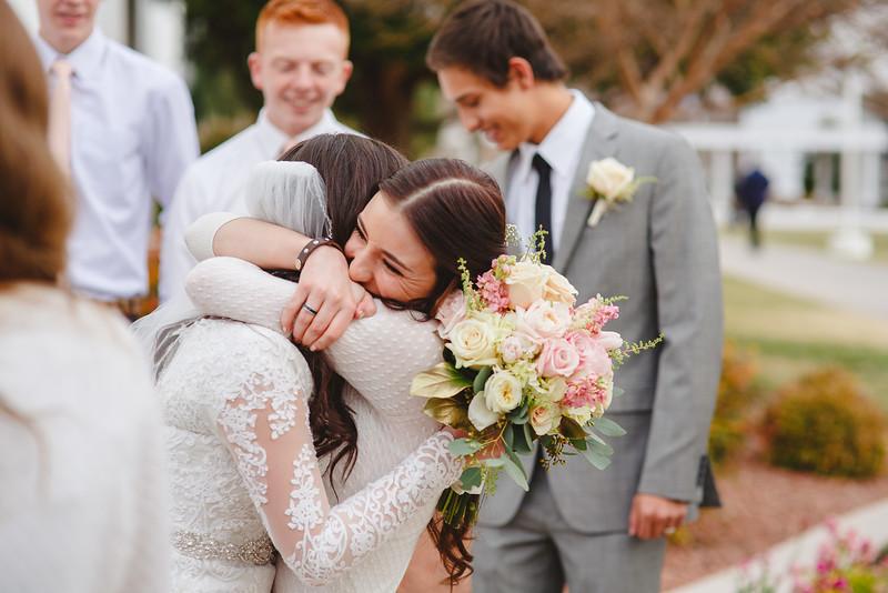 Ashley & Dylan Wedding-33.jpg