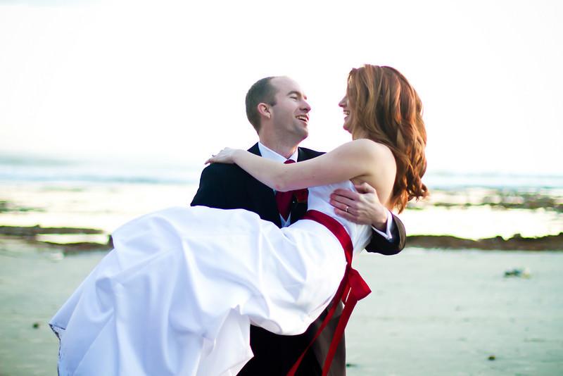 Tracy and Ian's Wedding-609.jpg