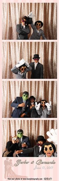 bernarda_gerber_wedding_pb_strips_083.jpg