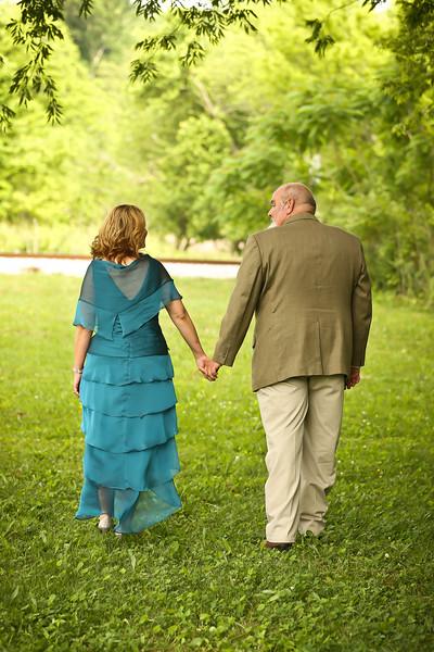 Breeden Wedding PRINT 5.16.15-442.jpg