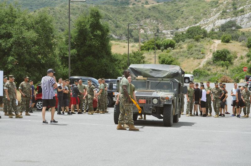 Camp Pendleton Barracks Bash2-47.jpg