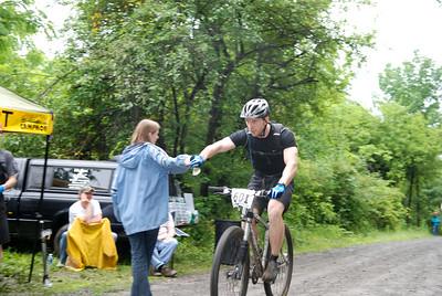 2009 Darkhorse Gallop at Stewarts