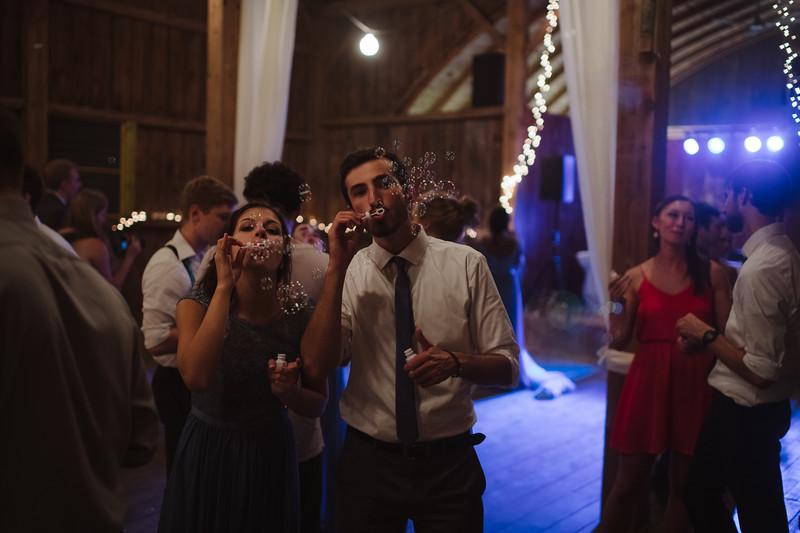 2018-megan-steffan-wedding-738.jpg