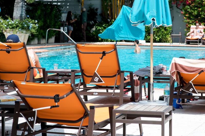 The Palms pool 7.jpg