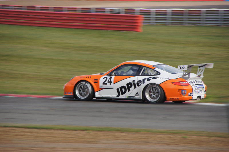 20111016 - BTCC Silverstone 401.JPG
