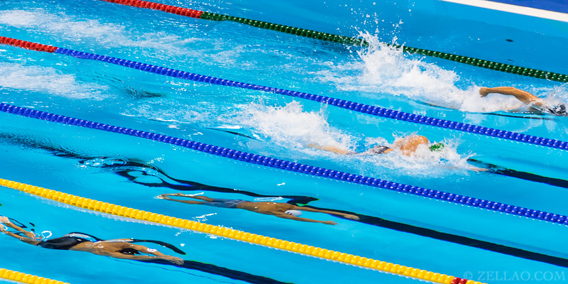 Rio-Olympic-Games-2016-by-Zellao-160809-04807.jpg