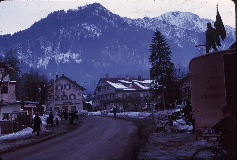 1965 02 Germany 3.jpg