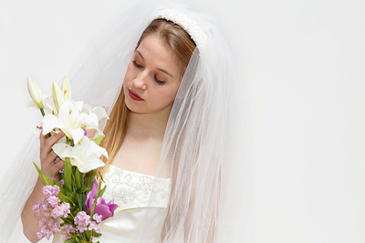 Weddings-Miscellaneous