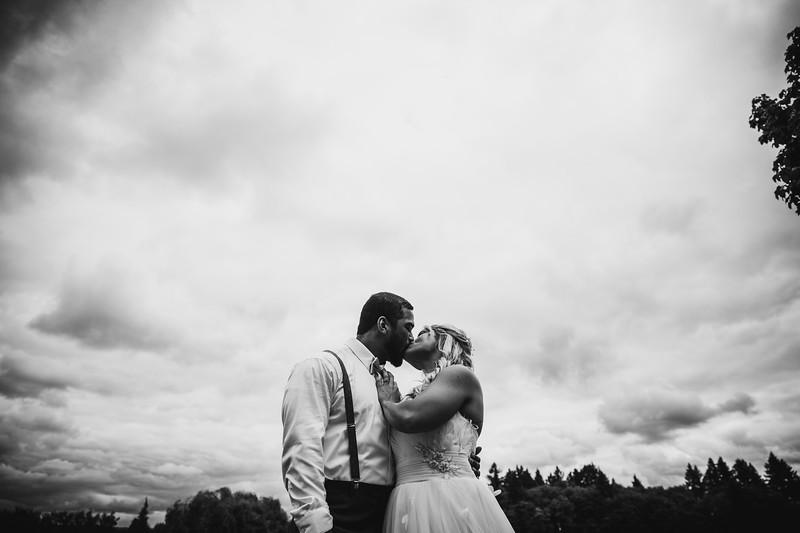 Dunston Wedding 7-6-19-197.jpg