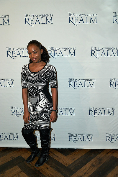 Playwright Realm Opening Night The Moors 173.jpg