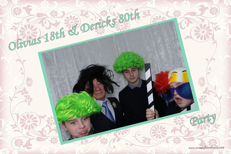 hereford photo booth Hire 11686.JPG