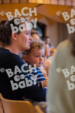 ©Bach to Baby 2017_Laura Ruiz_Putney_2017-04-27_01.jpg