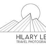 Hilary Lex Photography Graphical Elements
