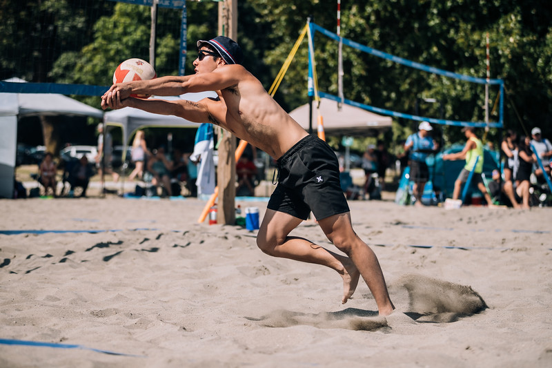 20190804-Volleyball BC-Beach Provincials-SpanishBanks-277.jpg