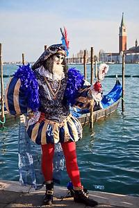 Venice Baroque