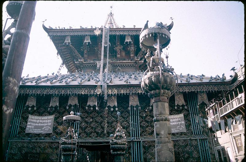 Nepal1_004.jpg