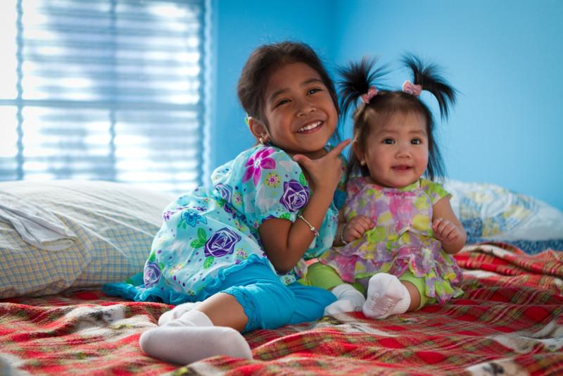 Sisters_2012_004.jpg