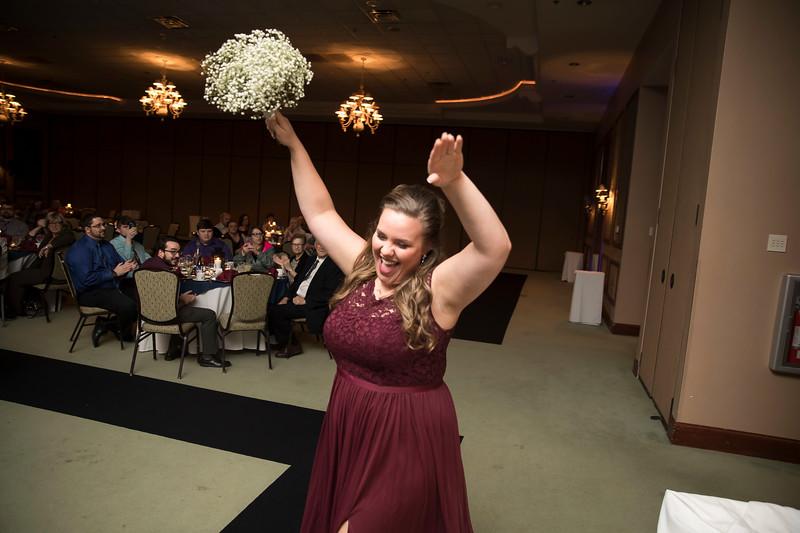 Amanda & Tyler Wedding 0634.jpg