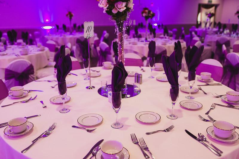 2015-10-10_ROEDER_AliciaAnthony_Wedding_KYM_0236.jpg
