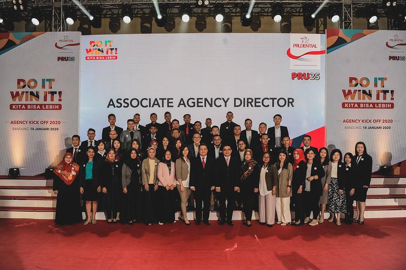 Prudential Agency Kick Off 2020 AAD - Bandung 0002.jpg