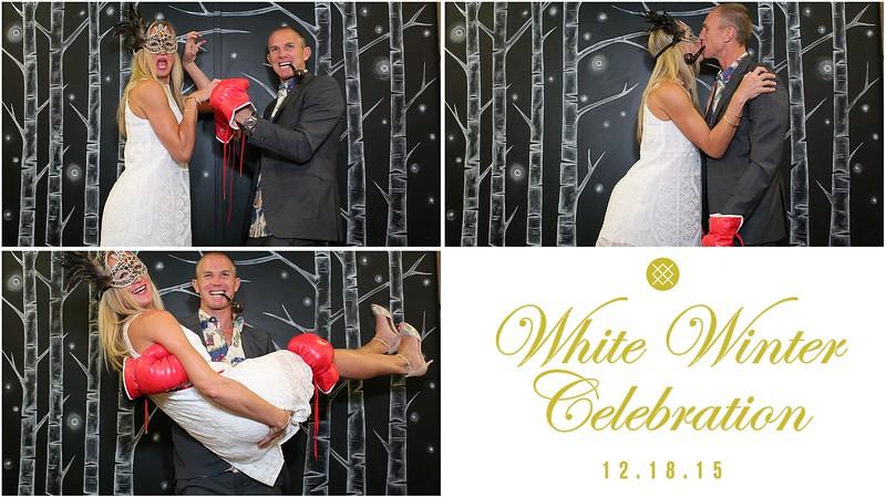 White_Winter_Celebration_2015-14.jpg