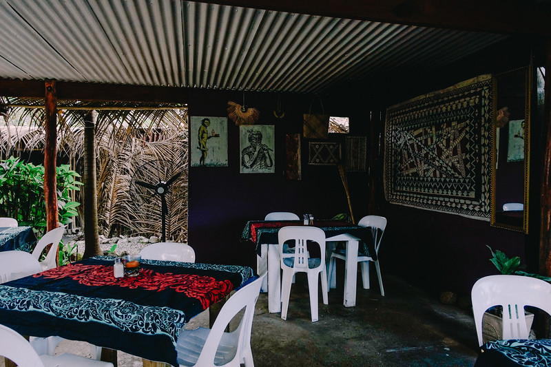 Rarotonga-Cook-Islands-2014-33.jpg