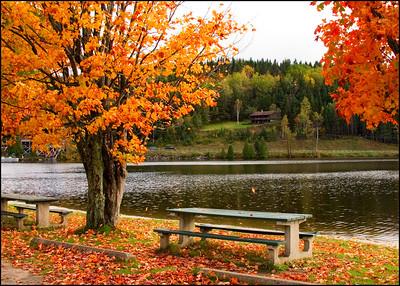 Vermont -  2005