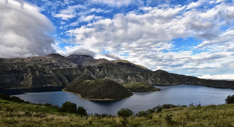 ECQ_0308-Lake Cotocachi.jpg