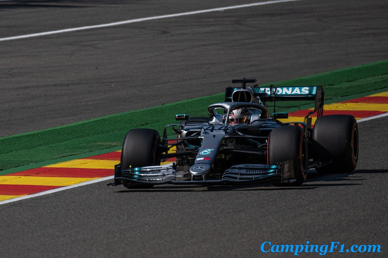 Camping F1 Spa Racing (450).jpg