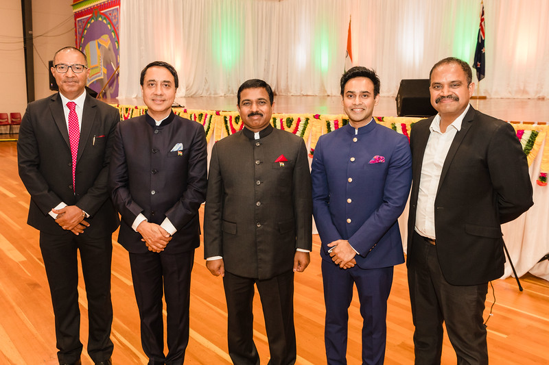 Indian National Day 2020 (Gala Dinner)-347.jpg