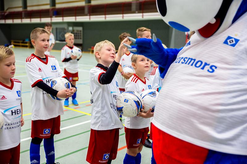 Feriencamp Hartenholm 08.10.19 - a (62).jpg