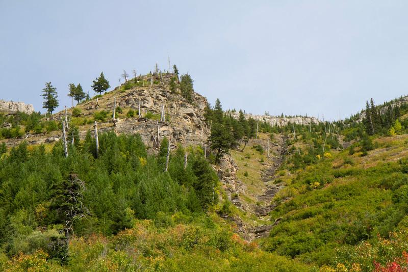 01_Glacier National Park_Montana-43.jpg