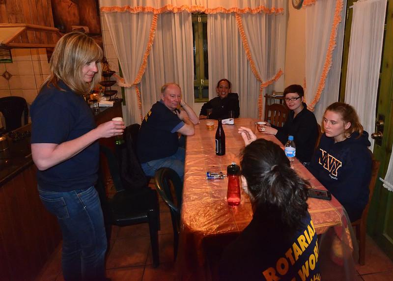 BOV_1830-7x5-After dinner talk.jpg