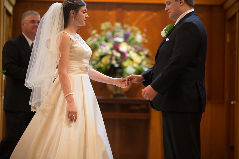 unmutable-wedding-j&w-athensga-0483.jpg