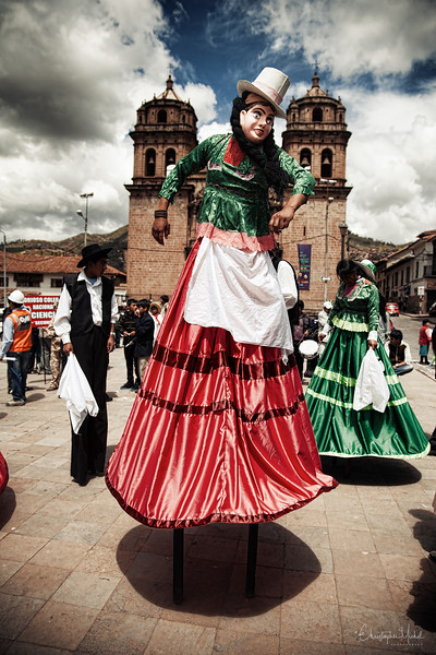 20120327_cusco2_1235.jpg