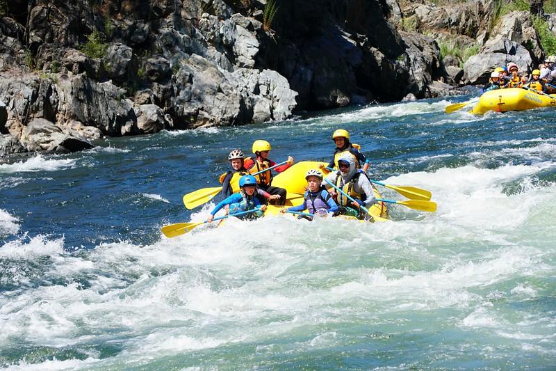 Jr Guides 7-16-19 Gorge (51 of 207).jpg