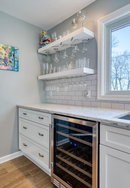Steiner Kitchen 2020-16.jpg