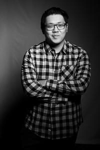 2019 Peter Jiang